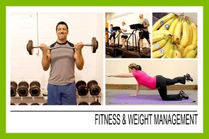 Topic_Fitness-and-Weight-Management