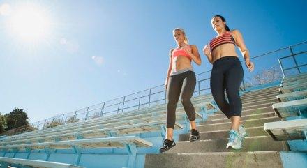 running-stairs-620x340